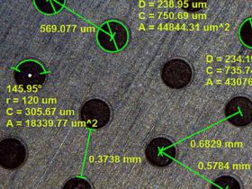 Microscopio_3